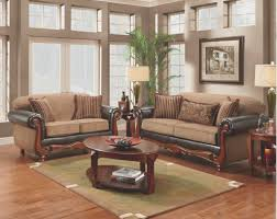 living room traditional living room furniture home design very
