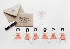will you be my bridesmaid ideas wedding ideas to say will you be my bridesmaid