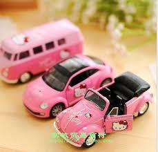 cheap beetle car toys aliexpress alibaba group
