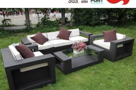 lloyd flanders outdoor furniture covers home design