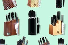 top rated culinary knife sets top chef knife set review top rated