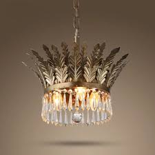 Crystal Chandeliers For Bedrooms Cheap Crystal Chandeliers Mini Crystal Chandelier For Sale