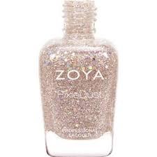 buy online cheap zoya nail polish over 300 shades pixie dust