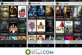 hd apk hd apk one box hd app for android pc stick tv