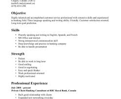 Resume Fill In The Blanks Free Template Resume Dazzling Design Inspiration Interpersonal Skills Resume 8