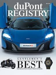 dupontregistry autos may 2014 by dupont registry issuu