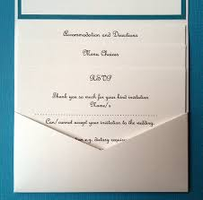 Accommodation Cards For Wedding Invitations Cheap Diy Wedding Invitations Uk Matik For
