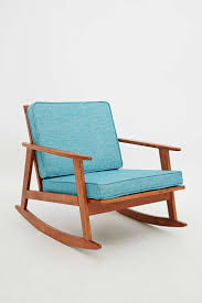 Mid Century Modern Patio Furniture 106 Best Chairs I Love Images On Pinterest Chairs Folding Chair