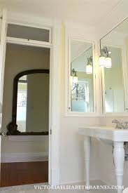 recessed bathroom mirror cabinet nz telecure me
