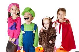 kids halloween images what halloween costumes taught me about leadership aaron harris