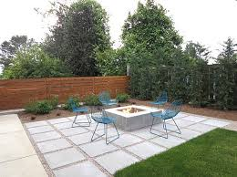 Backyard Patios Ideas Best 25 Outdoor Patio Flooring Ideas Ideas On Pinterest Patio