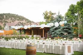 lyons wedding venue the farmette the lyons farmette river bend
