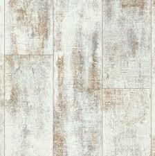 Laminate Floor That Looks Like Wood Laminate Flooring That Looks Like Distressed Wood