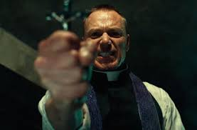 Seeking Trailer Tv The Exorcist Seeking Featured Roles Auditionfinder
