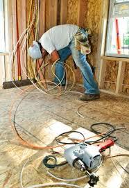 best 25 electrical contractors association ideas on