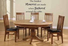 amazon com the fondest memories are made when gathered around the