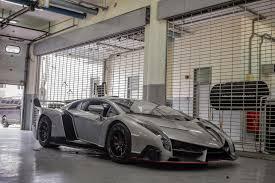 Lamborghini Veneno Lp750 4 - lamborghini photo share google