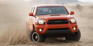 continental toyota used cars 2015 toyota tacoma model information serving chicago orland
