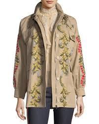red valentino dresses jackets u0026 blouses at bergdorf goodman