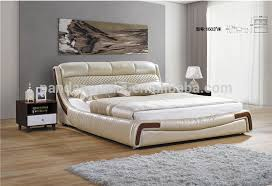 Bed Frame Designer Italian Bed Frame Italian Bed Frame Suppliers And Manufacturers