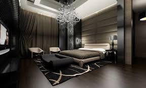chambre adulte luxe idée chambre adulte luxe 29 photos de meubles et déco grand lit