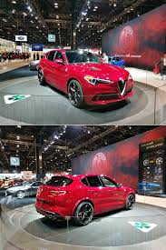 dhs 2017 chicago auto show 25 should see vehicles things to do
