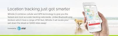 on black friday amazon do i need to order one at a time amazon com whistle 3 gps pet tracker u0026 activity monitor