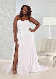 most beautiful wedding gowns wedding gowns nairobi african