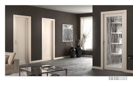 interior door design foucaultdesign com