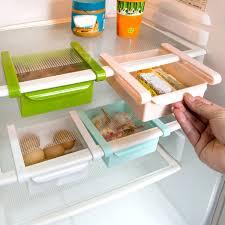 Desk Organization Accessories by Amazon Com Refrigerator And Fridge Storage Organizer Bins Desk