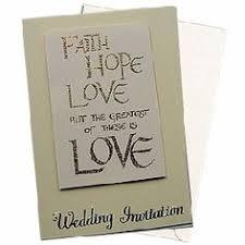 Wedding Quotes Examples Christian Wedding Invitation Wording Wedding Quotes We Love U003c3