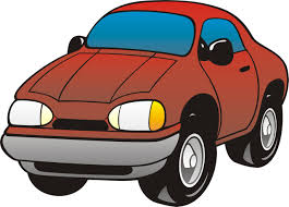 photos of cartoon cars free download clip art free clip art
