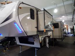 2017 coachmen chaparral lite 28 rls corral sales rv