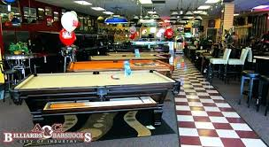 best quality pool tables quality pool tables best quality mini pool table pmdplugins com