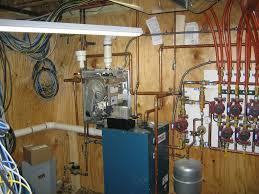 top basement air home design planning top under basement air