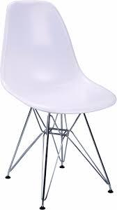 online get cheap modern furniture replicas aliexpress com