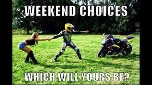 Biker Meme - best riding trike memes let s see em page 11