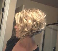 a line shortstack bob hairstyle for women over 50 stacked a line bob haircut hair awesomeness pinterest haircuts