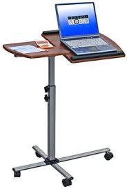 Laptop Desk Accessories Laptop Desktop Accessories Computer Workstation Desk Fashion