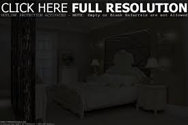 Cheap French Style Bedroom Furniture by 100 Girly Bedroom Decor Tropical Bedroom With Surfing