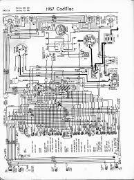 1969 chrysler 300 wiring diagram on 1969 images free download