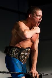 professional wrestling in new zealand wikipedia