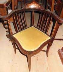 Antike Esszimmerst Le Stühle Antik Möbel Antiquitäten Alling Bei München Zwischen