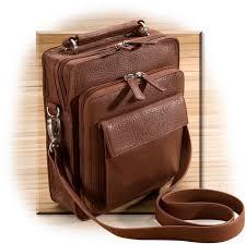 mens travel bag images Men 39 s travel bag russell 39 s for men jpg