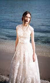 christos costarellos 2017 spring bridal collection the