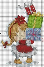 91 best christmas noel navidad images on pinterest diy
