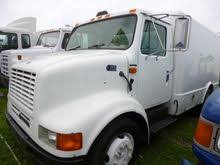 Landscape Trucks For Sale by Used Landscape Trucks For Sale Ford Equipment U0026 More Machinio