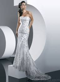 Vintage Lace Wedding Dresses With Sleevescherry Marry Cherry Marry 60 Best Wedding Dress Ideas Images On Pinterest Wedding Dressses
