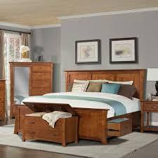 diy wooden platform bed pink framed bed feminine bedroom for bedroom wood bed designs pictures feminine for teenage chrome finish lamp shade dark brown mattress cover