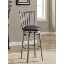 Counter Height Swivel Bar Stool Best 25 Swivel Bar Stools Ideas On Pinterest Leather Swivel Bar